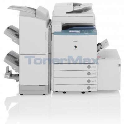Canon imageRunner C4080i
